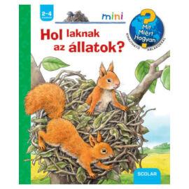hol_laknak_az_allatok_mit_miert_hogyan