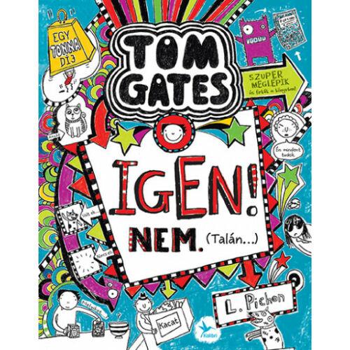 igen_nem_talan_tom_gates