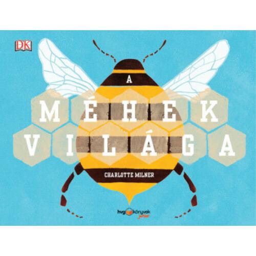 a_mehek_vilaga