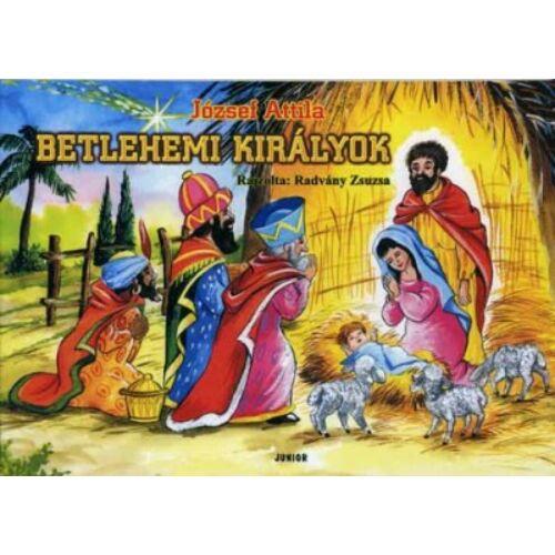 betlehemi_kiralyok