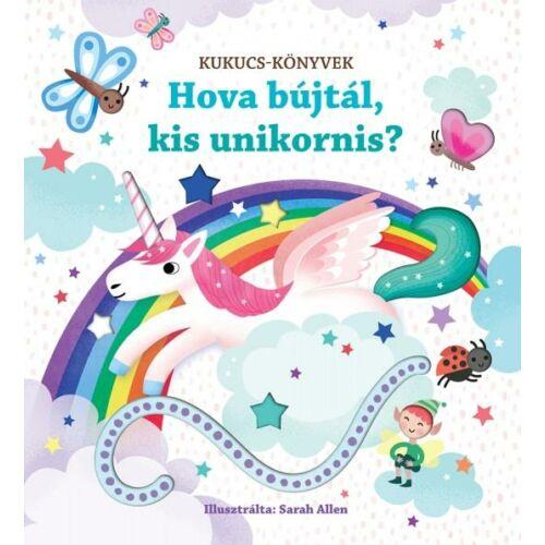 hova_bujtal_kis_unikornis_kukucs_konyvek