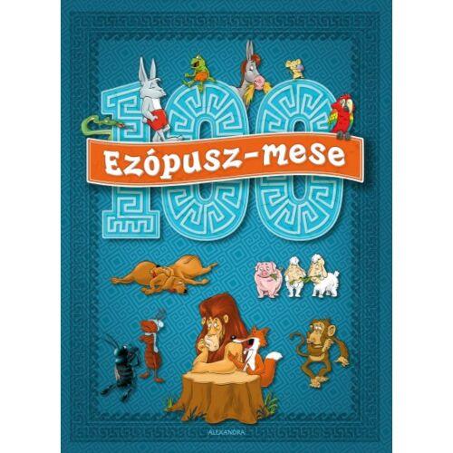 100_ezopusz_mese