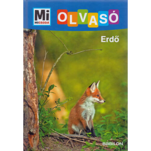 erdo_mi_micsoda_olvaso