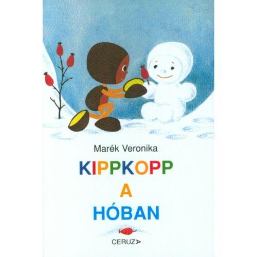 kippkopp_a_hoban