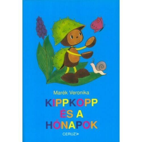 kippkopp_es_a_honapok