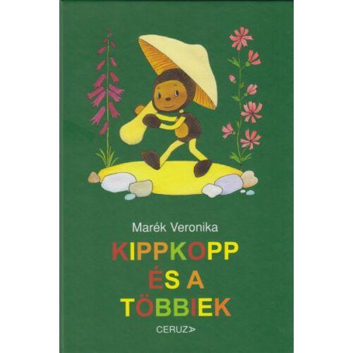 kippkopp_es_a_tobbiek