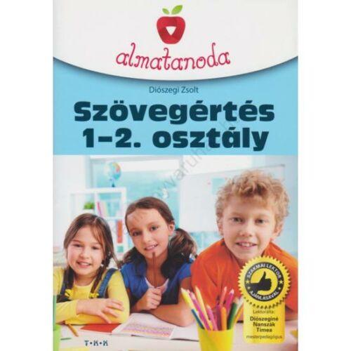 almatanoda_szovegertes_1-2_osztaly