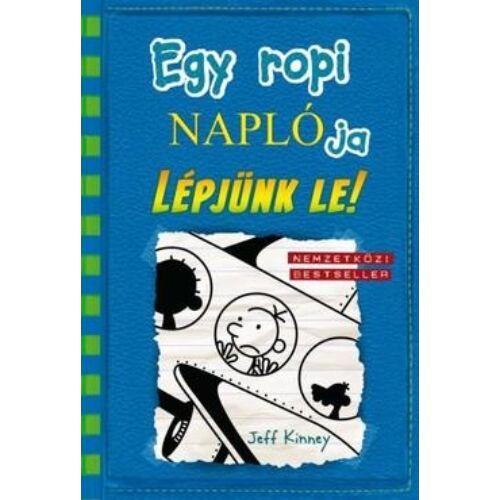 egy_ropi_naploja_lepjunk_le