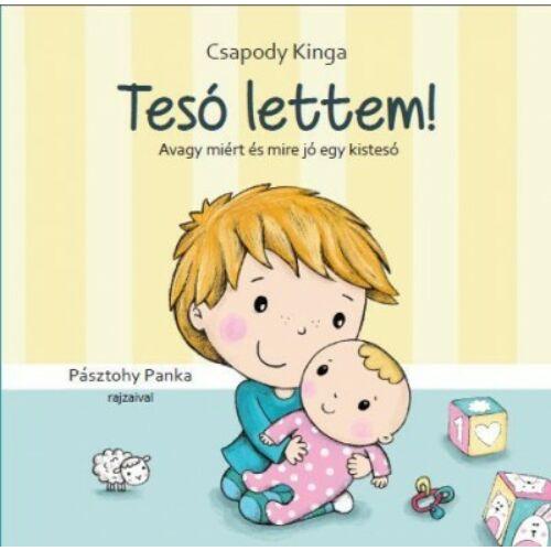teso_lettem_avagy_miert_es_mire_jo_a_kisteso