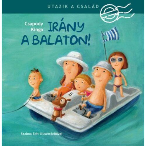 utazik_a_csalad_irany_a_balaton