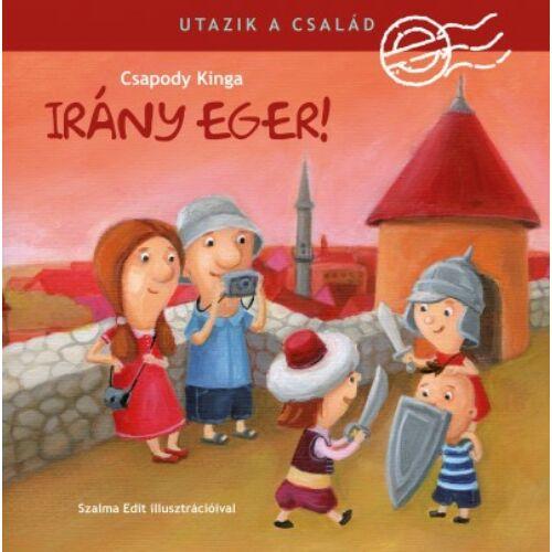 utazik_a_csalad_irany_eger