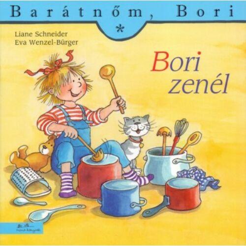 bori_zenel