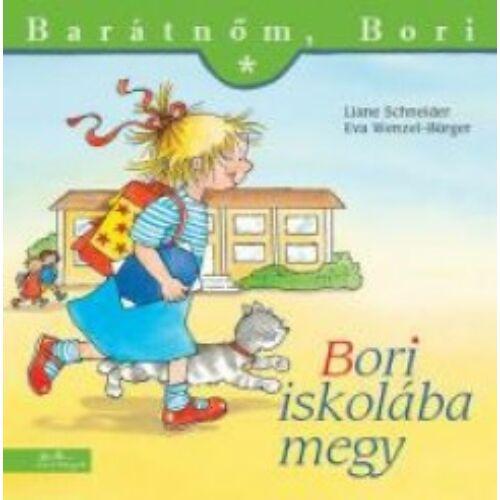 bori_iskolaba_megy