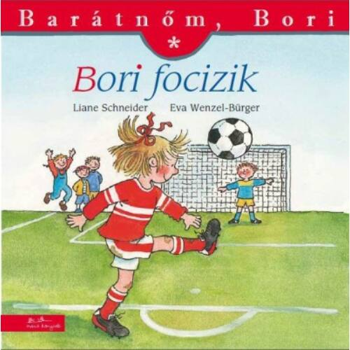 bori_focizik