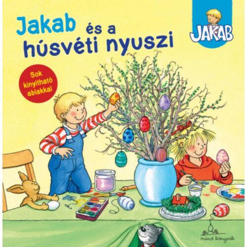 jakab_es_a_husveti_nyuszi