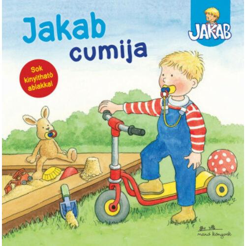 jakab_cumija