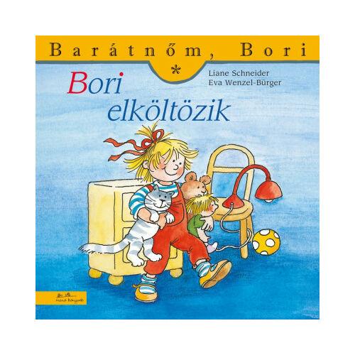 bori_elkoltozik