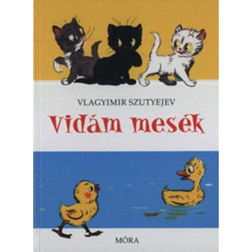 vidam_mesek