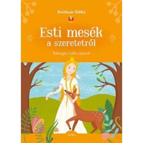 esti_mesek_a_szeretetrol