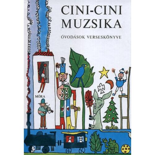 Cini-cini muzsika