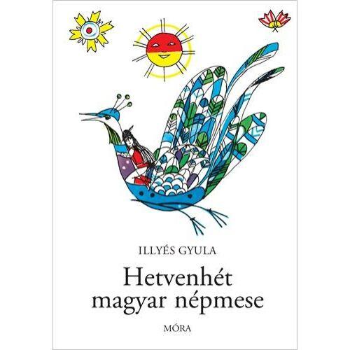 hetvenhet_magyar_nepmese