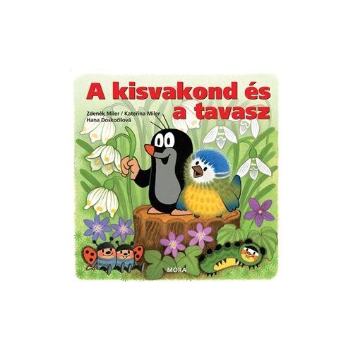 a_kisvakond_es_a_tavasz