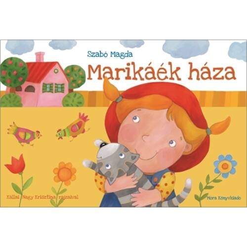 marikaek_haza_szabo_magda