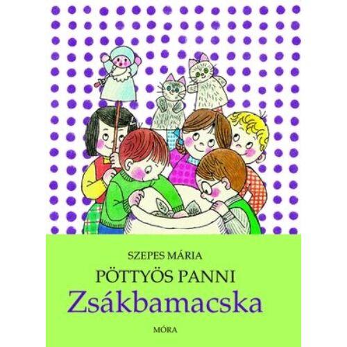 pottyos-panni_zsakbamacska