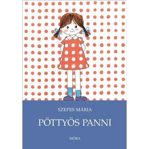 pottyos_panni