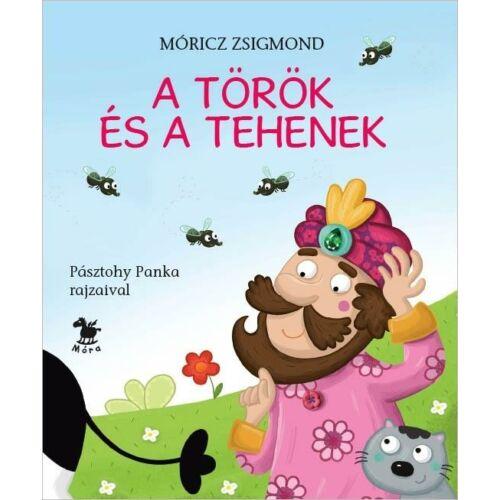a_torok_es_a_tehenek