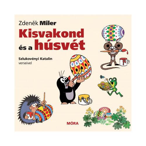 kisvakond_es_a_husvet