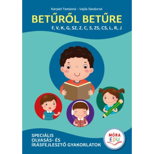 beturol_beture_3_specialis_olvasas_es_irasfejleszto_gyakorlatok