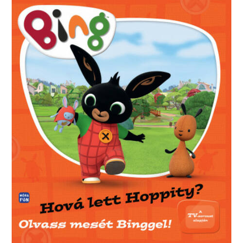 bing_hova_lettel_hoppity