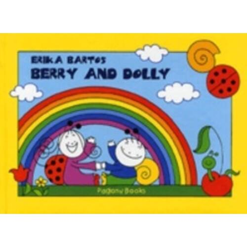 berry_and_dolly
