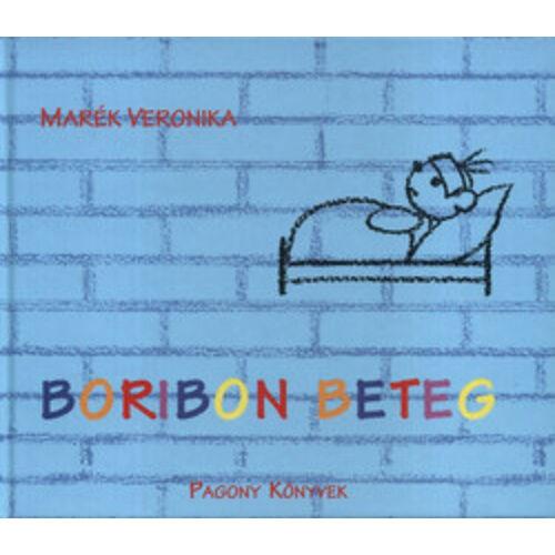 boribon_beteg