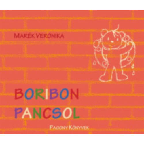 boribon_pancsol