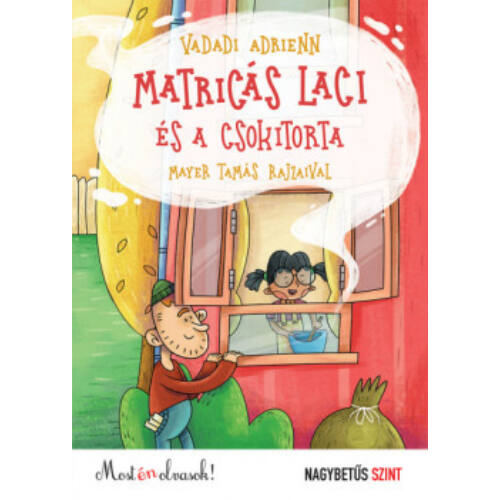 matricas_laci_es_a_csokitorta