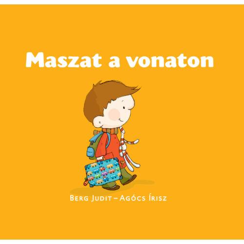 maszat_a_vonaton