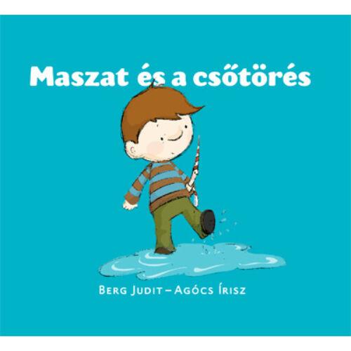 maszat_es_a_csotores
