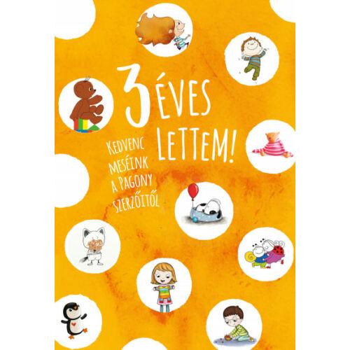 3_eves_lettem