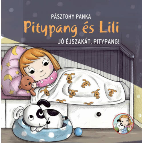 pitypang_es_lili_jo_ejszakat_pitypang