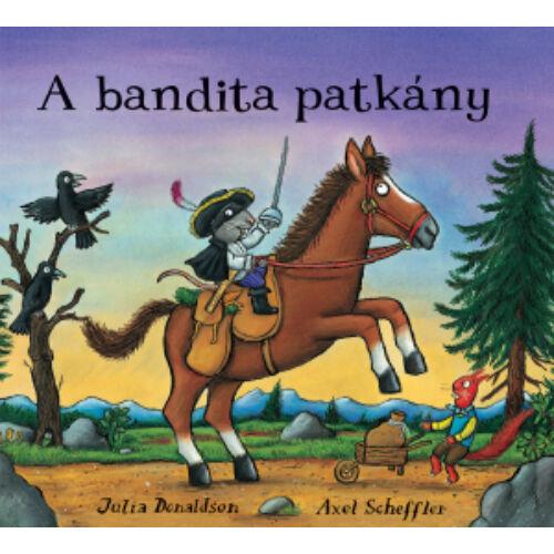 a_bandita_patkany