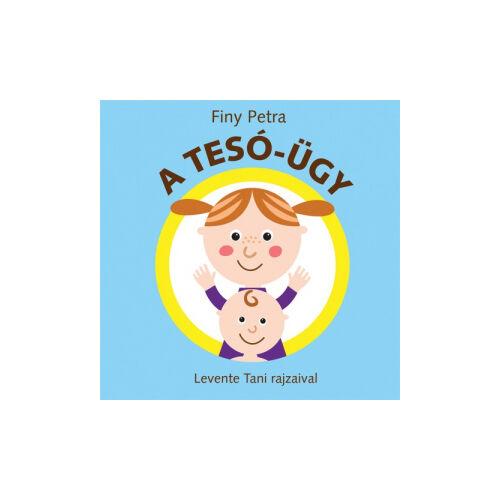 a_teso_ugy