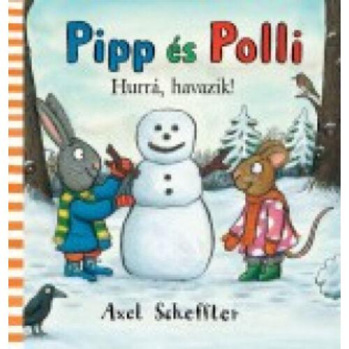 pipp_es_polli_hurra-havazik