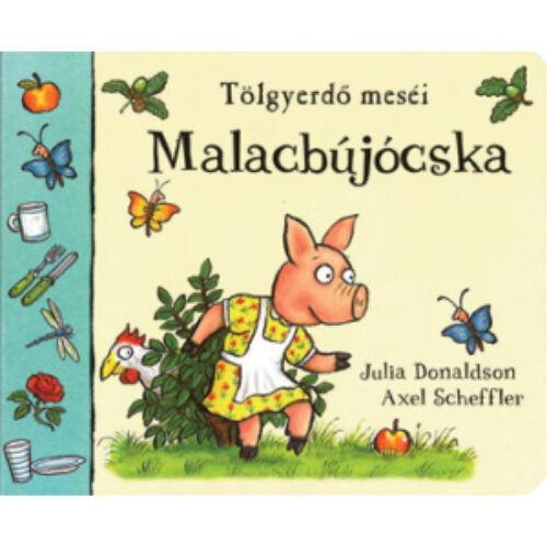 malacbujocska_tolgyerdo_mesei