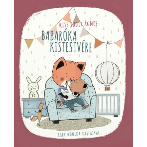 babaroka_kistestvere