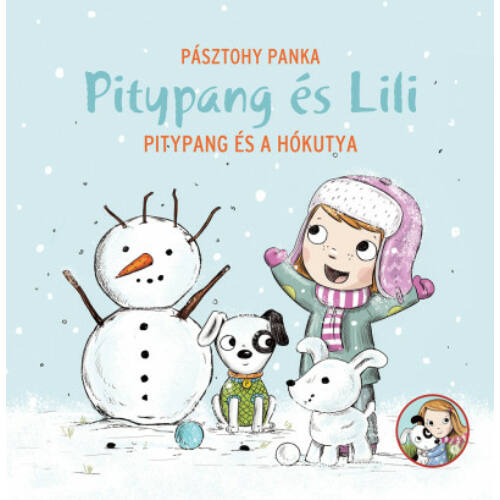 pitypang_es_lili_pitypang_es_a_hokutya