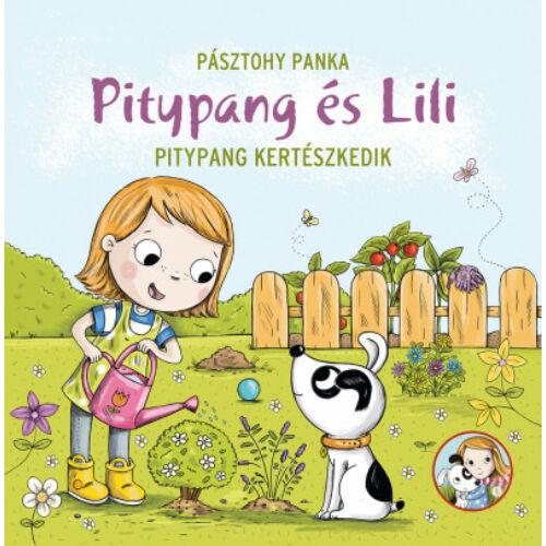 pitypang_kerteszkedik_pitypang_es_lili