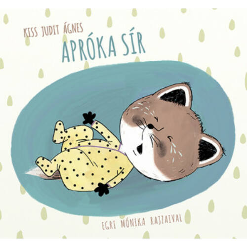 aproka_sir