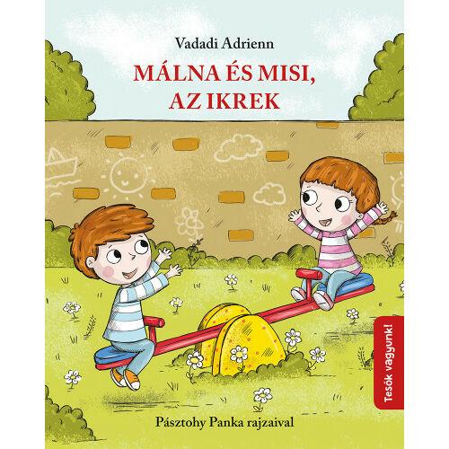 malna_es_misi_az_ikrek